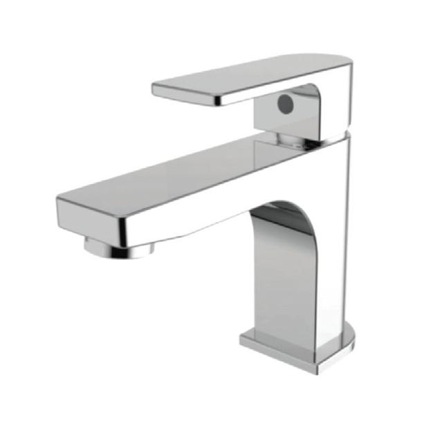 Loft Single Hole Mono Faucet image
