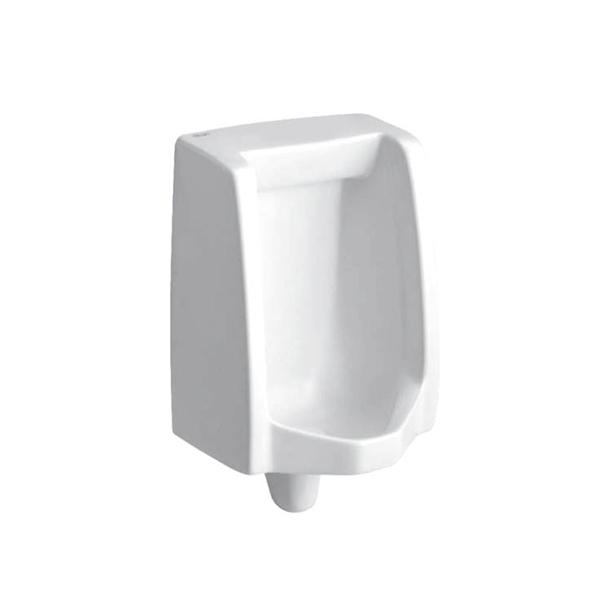 Mini Washbrook Top Inlet Urinal image