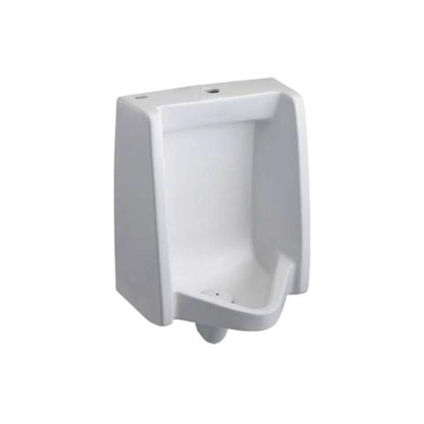 New Washbrook Top-Inlet Urinal