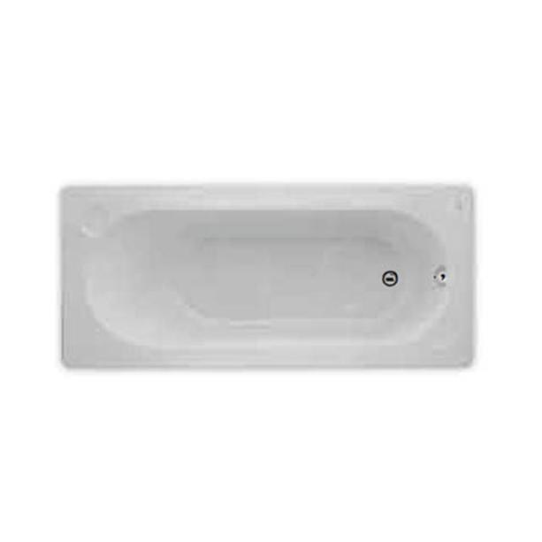 Saturn-L Drop-In Tub