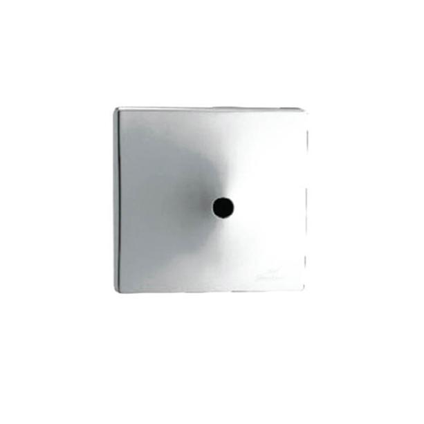 Selectronic Concealed Sensor Urinal Flush Valve (DC)