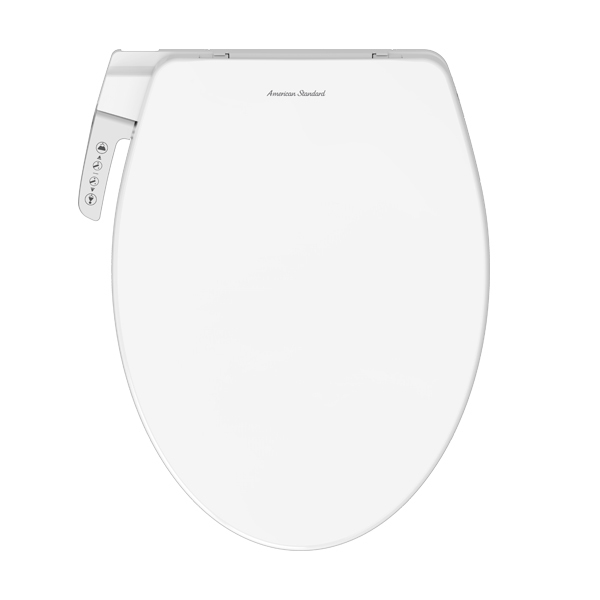 Slim Smart Washer 3 TOP