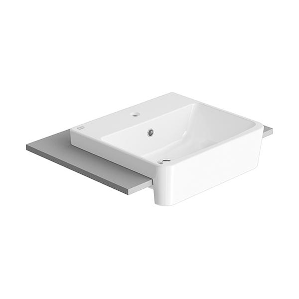 20190703-acacia-e-semi-countertop.jpg