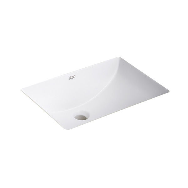 Studio Undercounter Wash Basin
