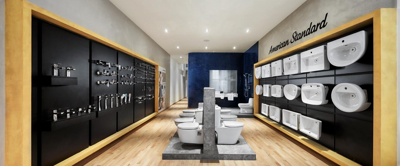AS-Website-new-showroom-banner-1440x600b