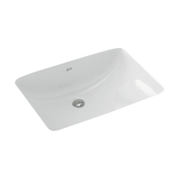 American Standard Singapore Wash Basins