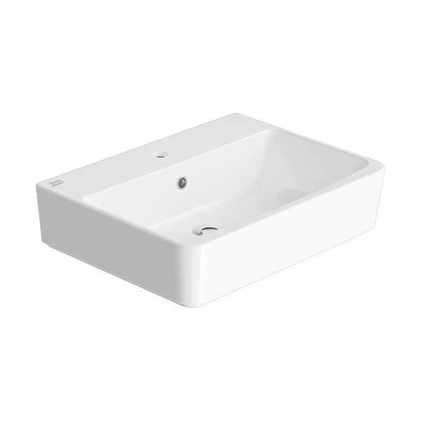 Acacia Evolution Vessel Wash Basin