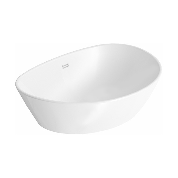 Neo Modern Vessel Wash Basin
