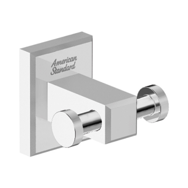 Concept Square Robe Hook