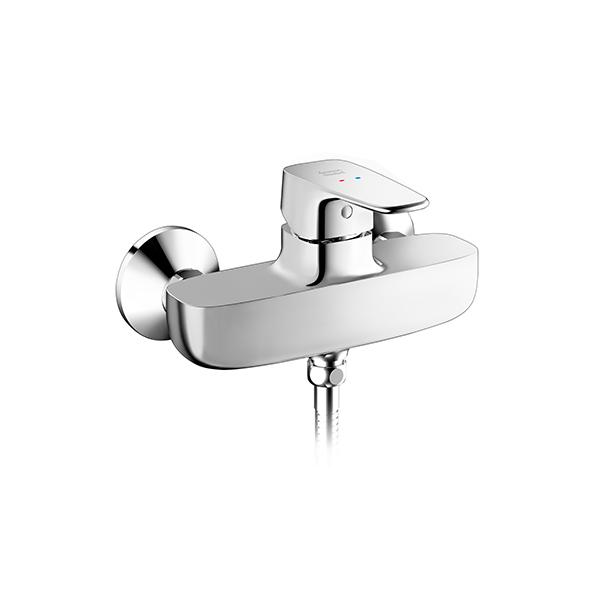 FFAS1712 709500 BC0 Signature Exposed Shower Mixer