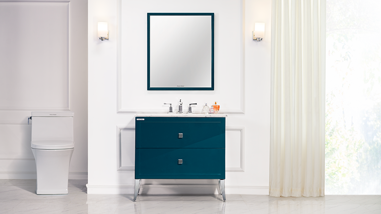 Vanities_Kastello_Front-View_HR-3
