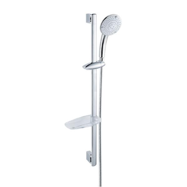 Moonshadow 300 - Shower Kit(Thailand)