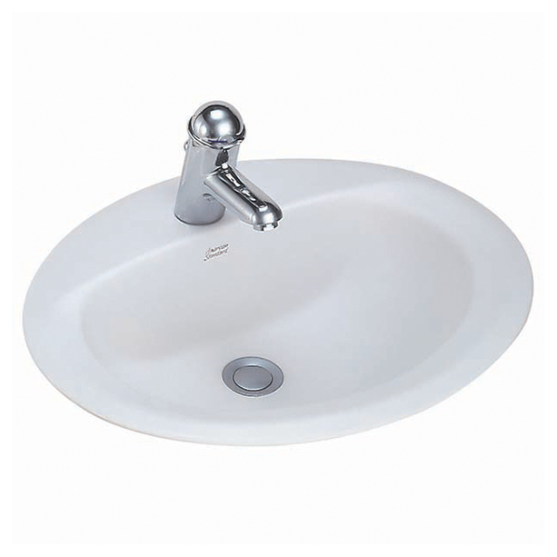 Aqualyn Countertop Wash Basin