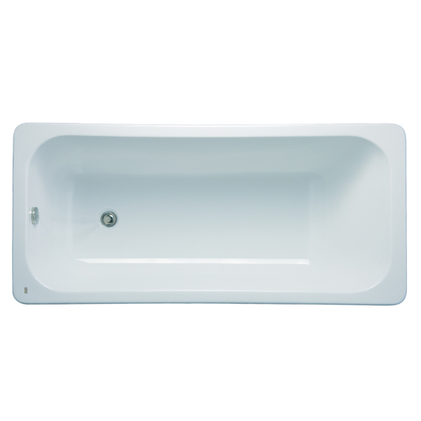 New Codie 1.5M Drop-In Tub w/Pop-Up WT