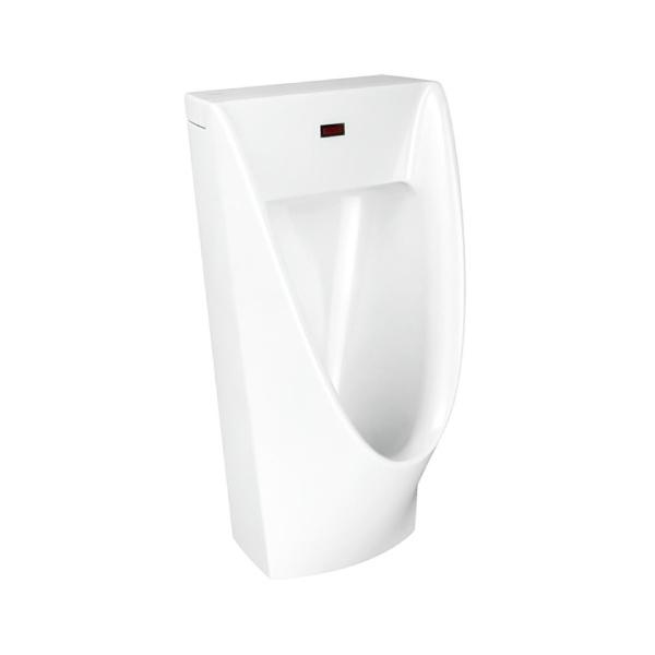 Concept 1.5 L Wall Hung Urinal HE2 (AC)