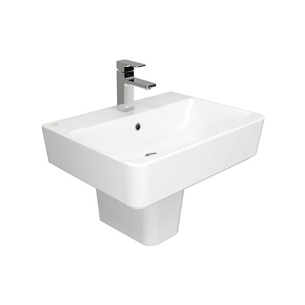 CL0507 I 6 DAL1 B Product image