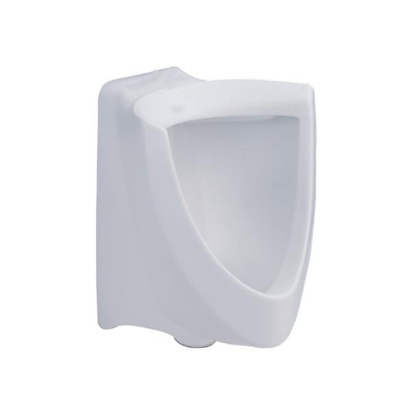 Wall urinal comp set WT