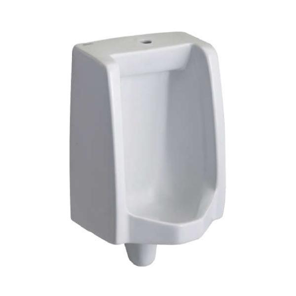 Mini Washbrook Top-inlet ID35 urinal WT