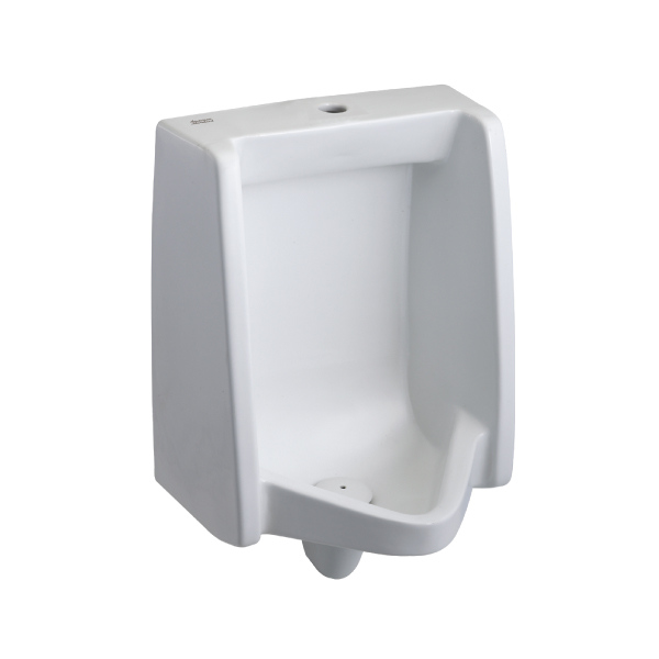 New Washbrook Top inlet ID41 urinal WT