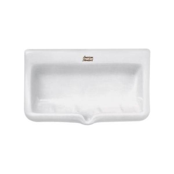 STANDARD soap holder WT