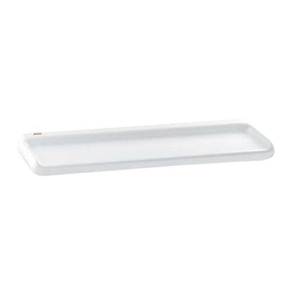 Romica shelf 138x596 mm WT