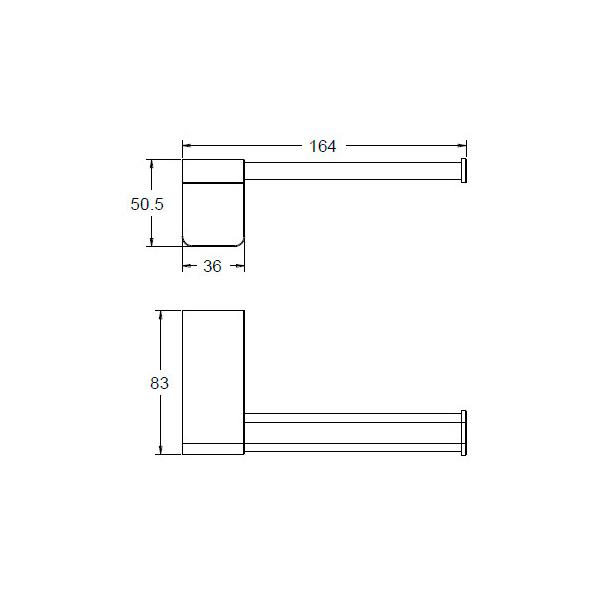 F51387 CHADY55 K 1387 55 N 1