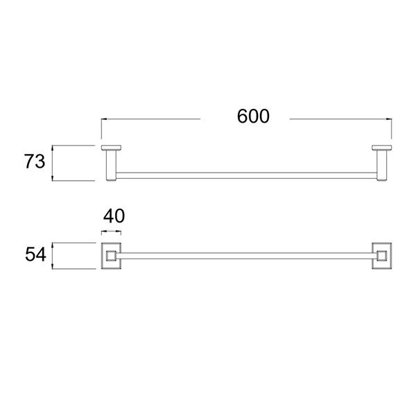 F52501 CHADY46 K 2501 46 N