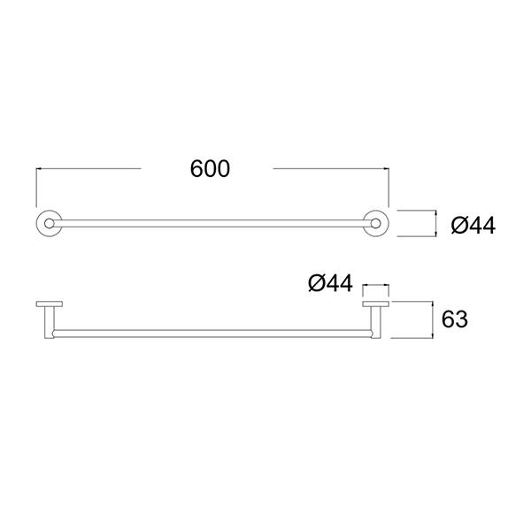F52801 CHADY46 K 2801 46 N