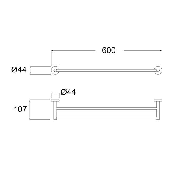 F52801 CHADY52 K 2801 52 N