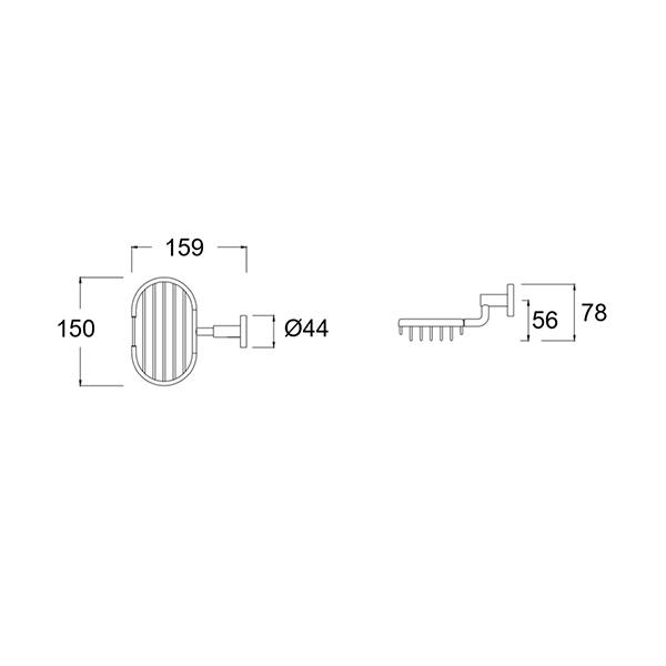 F52801 CHADY54 K 2801 54 N