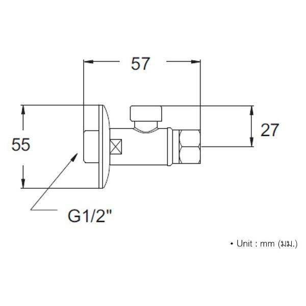 F64401 CHADY A 4401