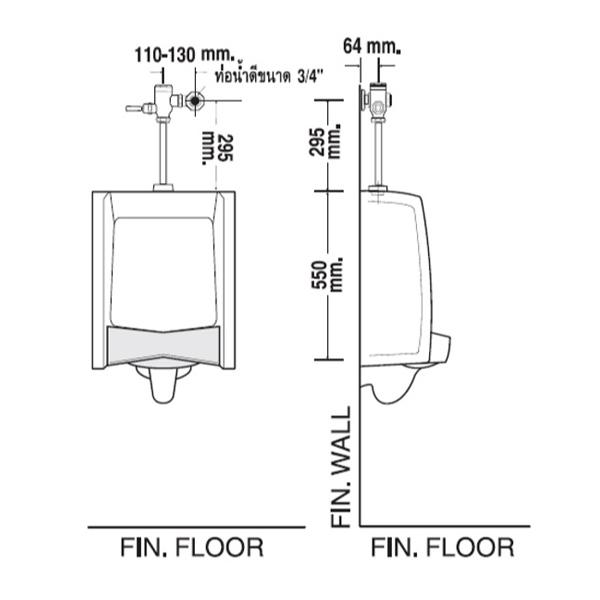 F65900 CHACT01 N A 5900 01 N
