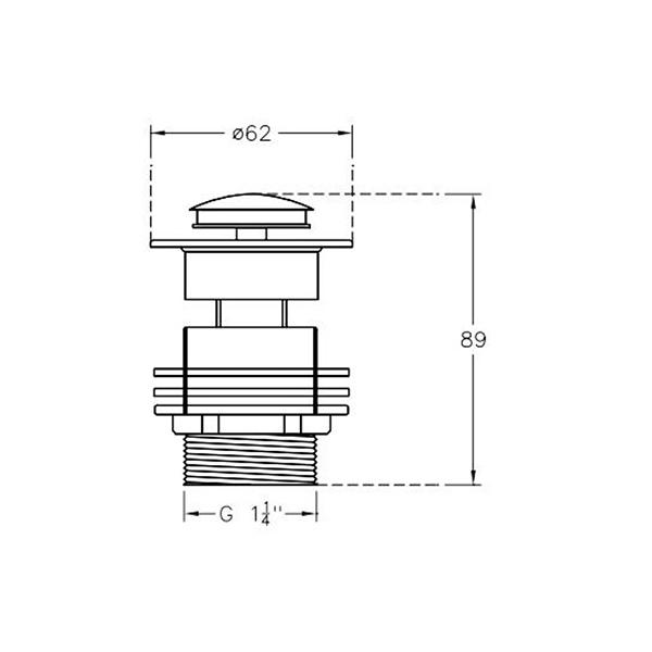 F78016 CHADYA A 8016 A N