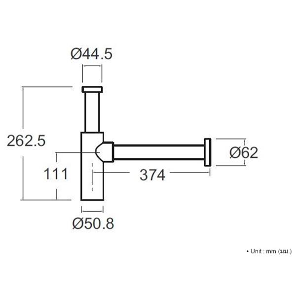 F78105 CHACTN A 8105 N