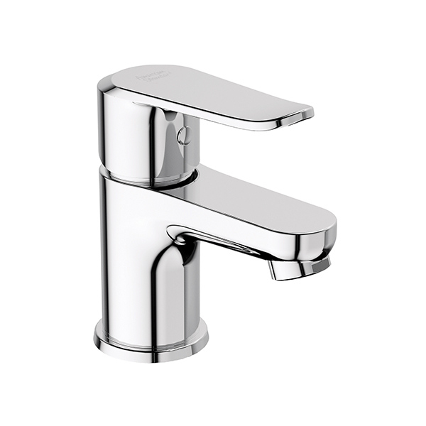 FFAS0706 1 T1500 BT0 NEO MODERN BASIN MONO FAUCET Product image