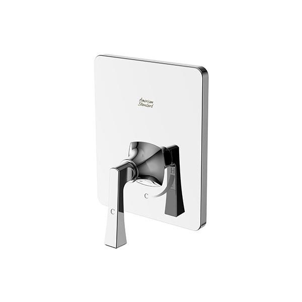 KASTELLO Concealed Shower Mixer Without U-Box