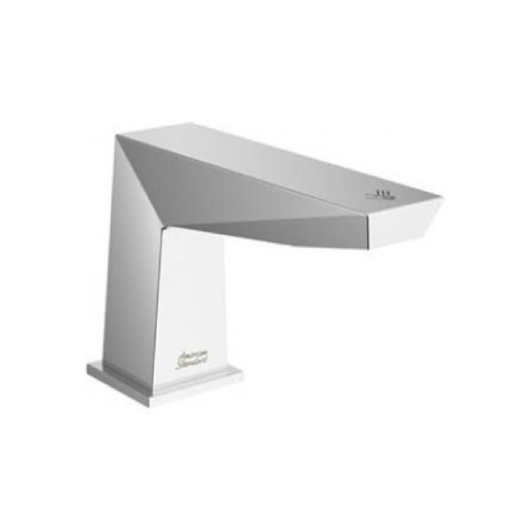 Line-Sensor Technology Square Sensor Faucet
