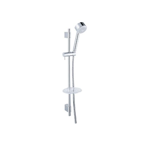 Moonshadow 200 - Shower Kit(Thailand)