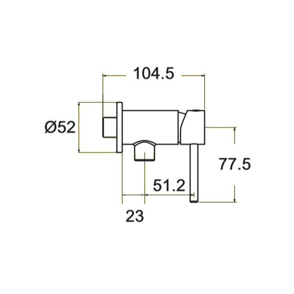FFASTJ66 7 T1500 BT0 A TJ66 10