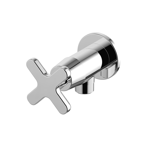 Winston-Exposed-Shower-Mono-Cross-Handle-image.jpg