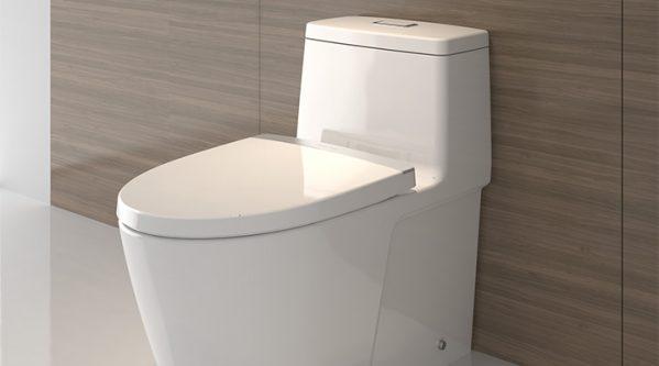 Big tile toilet 599x333
