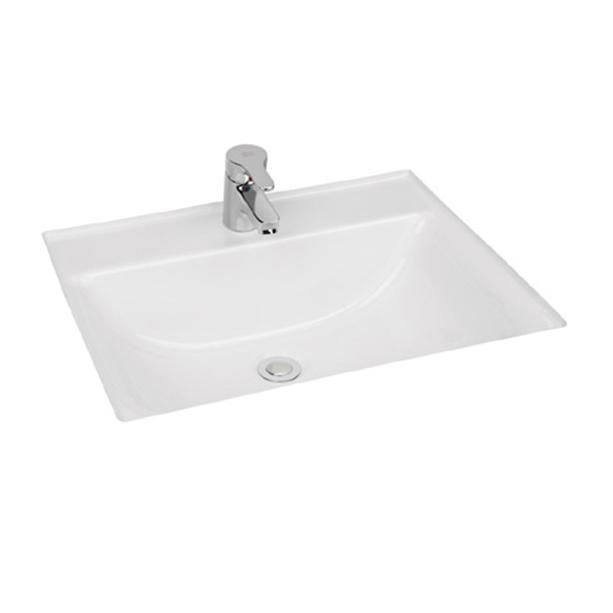 Concept Square 560mm Undercounter Wash Basin