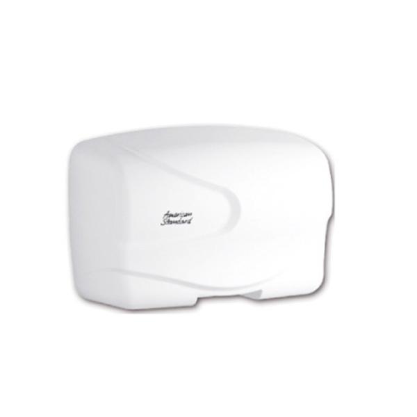 Hand Dryer 2200W
