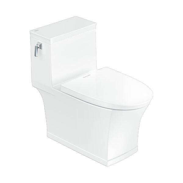 Kastello One-Piece Toilet 305mm
