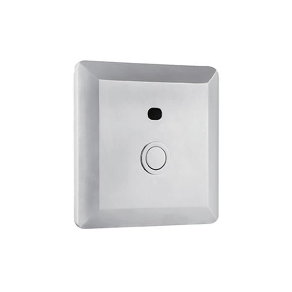 Concealed Sensor Toilet Flush Valve