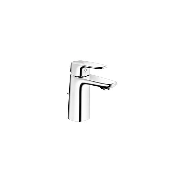 FFAS1701 1015 L0 BC0 Signature Basin Mixer with Pop up drain