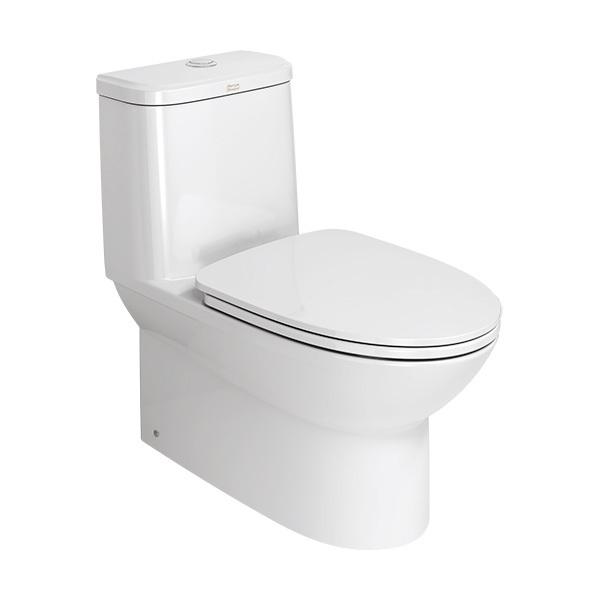 Neo Modern One-piece Toilet 305mm