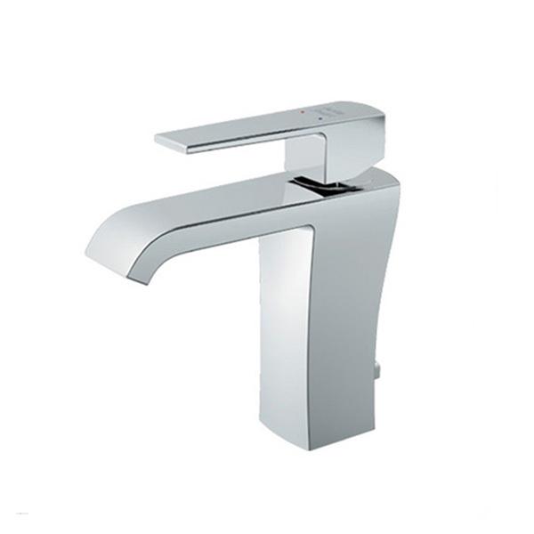 Nobile SH Lava Faucet
