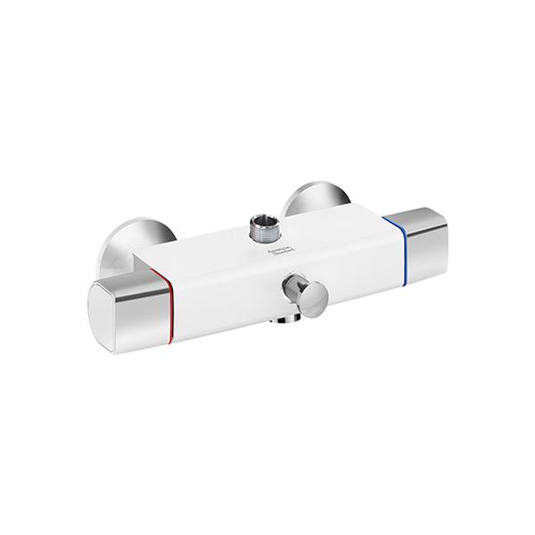 WF 0715 W L Bend Mixer White FA 613x613