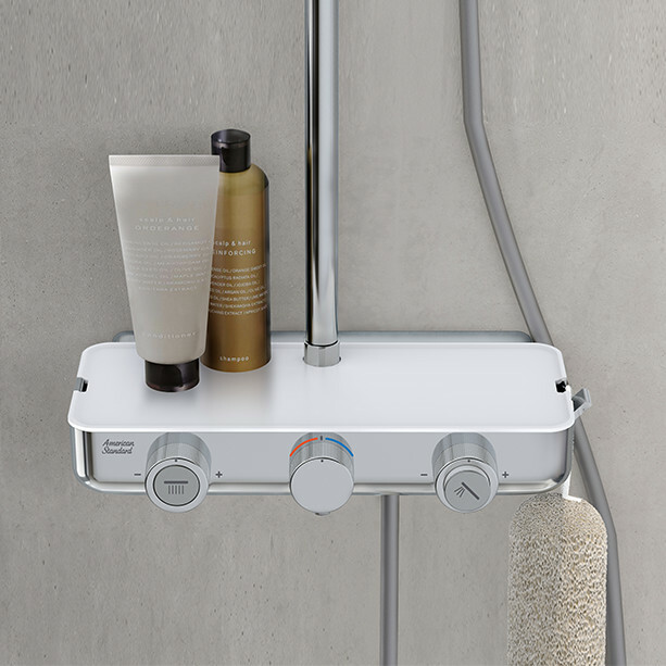 WF 4955 Bath Shower Easy SET Exposed 613x613 2